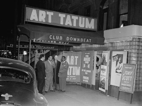 tatumclub