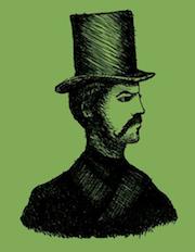 blizvictorian