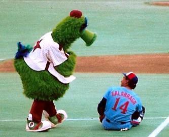 Phillies_Phanatic5