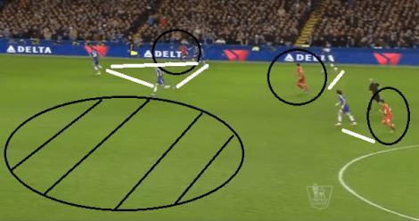 Chelsea-marking2