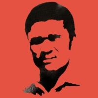 Eusébio: In Memoriam