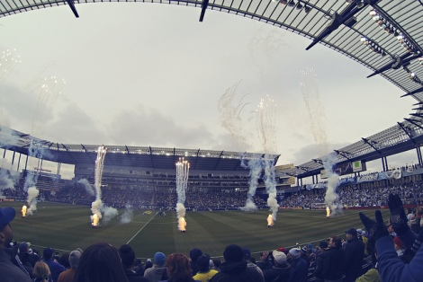 sportingkc_opener