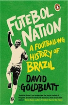 Futebol-Nation-UK