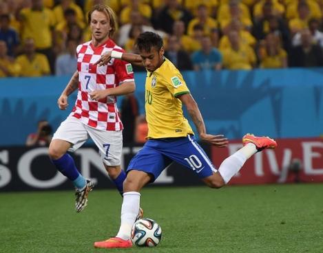 neymar_rakitic