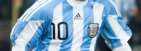 banner_messiarg