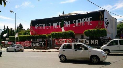 Hasta-La-Victoria-Siempre-Algers