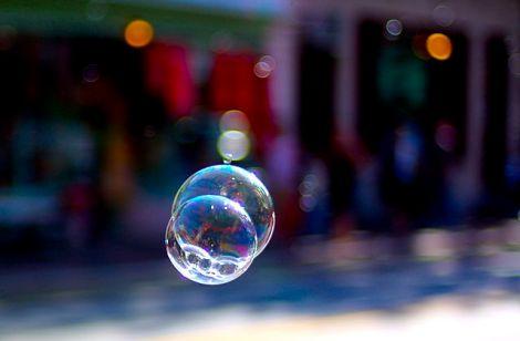 640px-Bubble_2