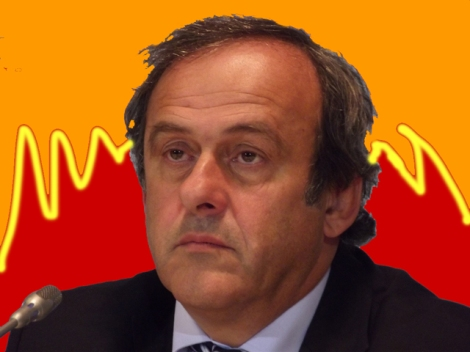 Michael_Platini_devil_2011