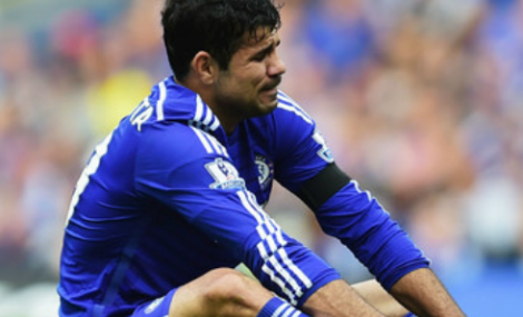 diego-costa-fitness-concerns