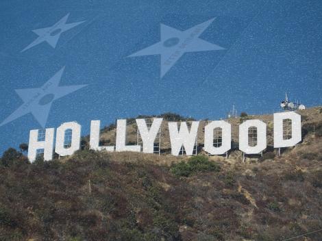 hollywoodmerge