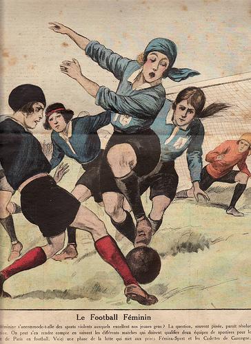womensworldcup_vintage