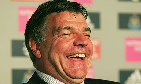 allardyce_laughing