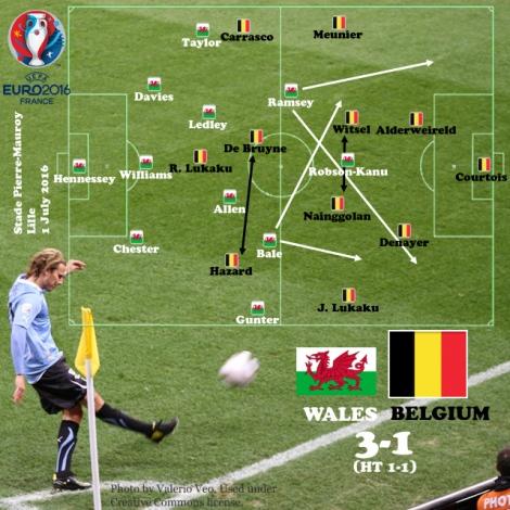 walbel_euro2016
