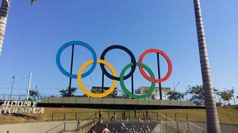 Arcos_Olímpicos_-_Parque_de_Madureira,_RJ