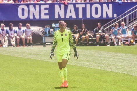 hopesolo_onenation