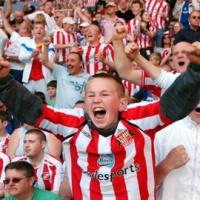 Sunderland in Quarantine: