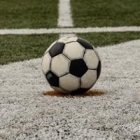 A Week of Must-Watch Football